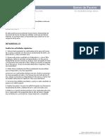 Avelar & Romero - Serie de Fourier.pdf