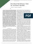 k2016.pdf