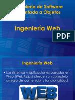 ISOO 03 Ingenieria_Web Parte 1