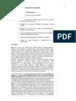 seminario_ictericia