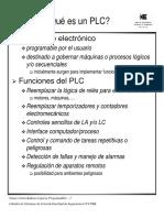 06capitulo(PLC)