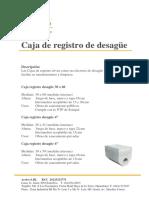 caja_de_registro_de_desague.pdf