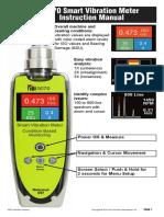 9070 Manual 041012.pdf