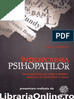 Intelepciunea Psihopatilor.pdf