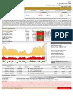 Gold Market Update - 12juli2016