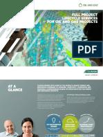 Oil Gas Brochure 2014