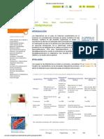 6.- dislipidemias