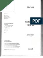 Mikhail-Tombak-Cum-Sa-Traim-150-de-Ani.pdf