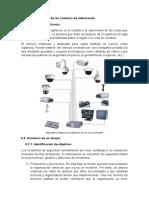 190789676-Unidad-6-Seguridad-Imformatica.docx