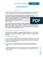 COMMODITIES.pdf