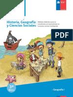 2014GeografiaItercerobasico.pdf