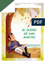 SUEÑO DE SAN MARTIN.doc