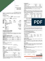 hu12011.pdf