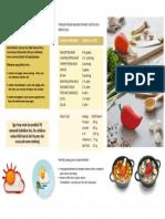 leaflet ibu menyusui.pdf