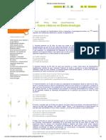 15.- Casos clinicos.pdf
