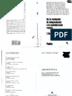 Halperin Donghi Historia Argentina De la revolucion de independencia a la confederacion rosista.pdf