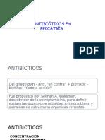 antibioticos e pediatria.pptx