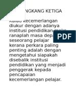 PEMBANGKANG KETIGA 2016.docx