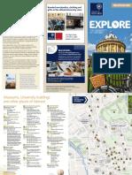 Explore Map 2016_WEB