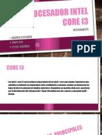 Procesador Intel core i3.pptx