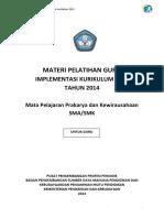 7. PRAKARYA - MODUL.pdf