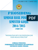 PROSIDING-SEMESTER-GANJIL-2014-2015.pdf