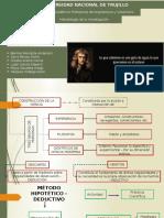 CONSTRUCCION DE LA CIENCIA.pptx