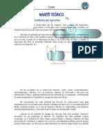 Perdida de Energia en Tuberias Por Accesorios 140915145844 Phpapp01