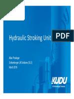 2. Kudu HSU_Modified 29Mar2016