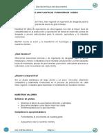 DISEÑO DE UNA PLANTA DE FUNDICIÓN ACERO- brian.docx