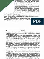 Marathi Grammer.pdf
