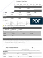 FM-BJC-03 BJC User Request Form_Choke_3