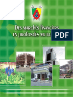 Fin Market Mutation 10 2010