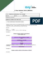 Ejercicio.calificado.peso.volumen.Aereo.Maritimo.2014.I (1)
