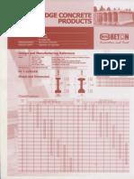 Brosur WITON.pdf