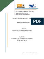 Javier Alberto Ronquillo Velazquez, Nelly Villa Lòpez.pdf