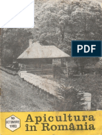 1982 Apicultura in Romania - 10
