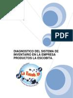 658787G984.pdf