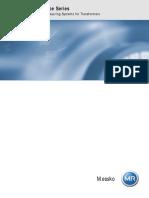 Tx.Winding temp. ZT-F2.pdf
