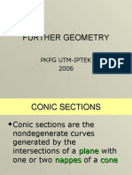 l5_further_geometry2.ppt