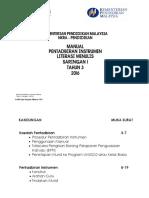 manual lbm saringan 1 tahun 3 2016.pdf