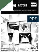 Reading Extra.pdf