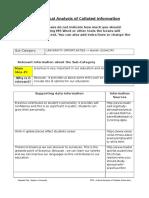 2.Critical Analysis of Collated Information.docx Adlı Dosyanın Kopyası (2)