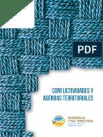 02_Redprodepaz_Triptico_Agendas-Territoriales_WEB CINEP Desarollo y Paz Territorial