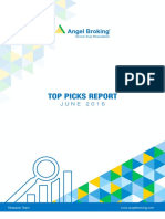 AngelBrokingResearch AngelTopPicks June2016 060616