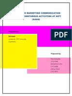 IMC Plan (1).docx