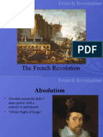 Few things about French revolution.ppt