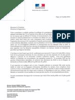 Lettre Cazeneuve.pdf