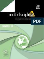 multi-2015-01