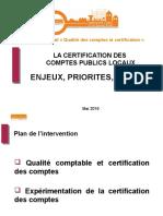Guide Afigese Cetification-mai2016